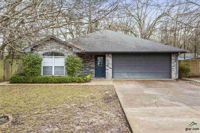 15394 Brittain Ct, Lindale, TX 75771 (MLS #10130266) :: Griffin Real Estate Group