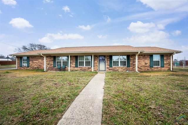 5620 Sh 300, Longview, TX 75604 (MLS #10130781) :: Griffin Real Estate Group