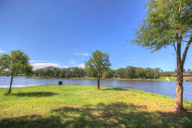 000 Cr 777, Douglass, TX 75943 (MLS #10131348) :: Griffin Real Estate Group