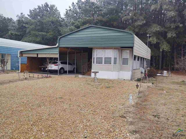 14763 County Road 424 #403, Lindale, TX 75771 (MLS #10131694) :: The Edwards Team Realtors