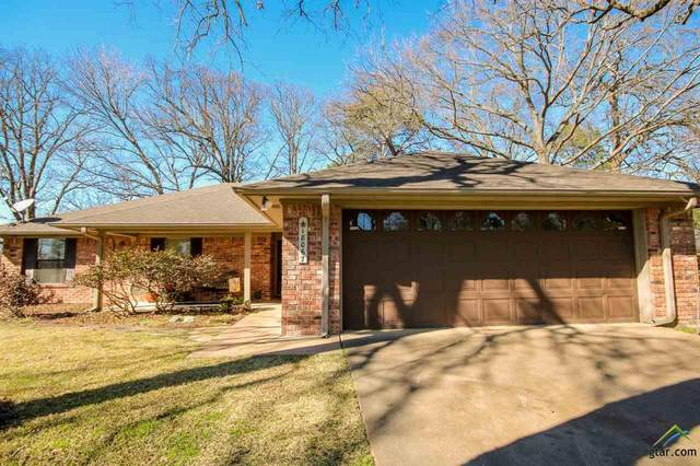 18067 Lookout Valley, Flint, TX 75762 (MLS #10131953) :: RE/MAX Professionals - The Burks Team