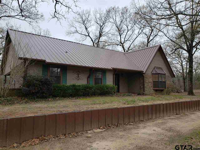 916 Cr 1712, Grand Saline, TX 75140 (MLS #10132279) :: Griffin Real Estate Group