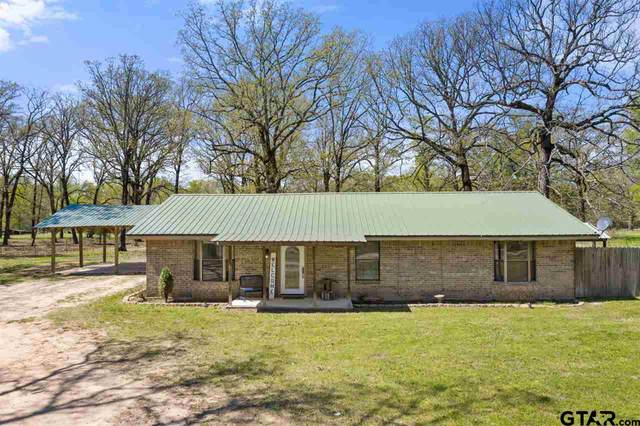147 Cr 1485, Bogata, TX 75417 (MLS #10132928) :: RE/MAX Professionals - The Burks Team