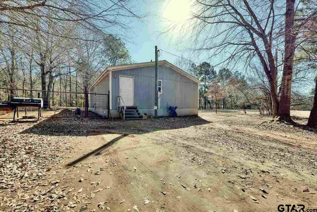 510 Willingham, Whitehouse, TX 75791 (MLS #10133606) :: RE/MAX Professionals - The Burks Team