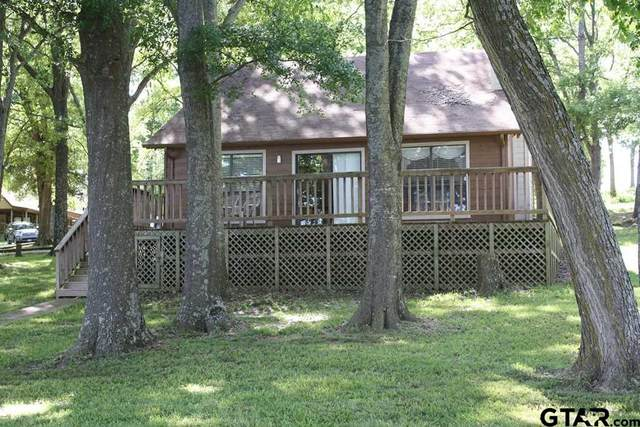 81 Rocky Point Road, Mt Vernon, TX 75457 (MLS #10133813) :: Wood Real Estate Group