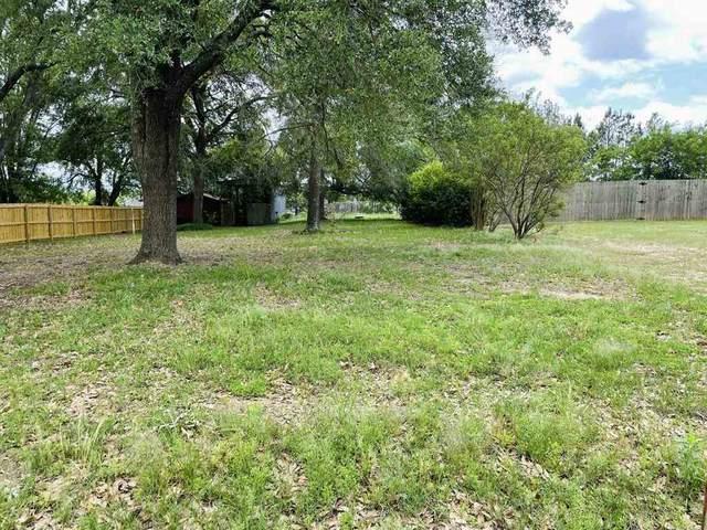 2487 Walnut Hill Dr, Flint, TX 75762 (MLS #10134289) :: Griffin Real Estate Group