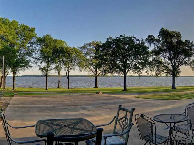 9360 Fm 515, Alba, TX 75410 (MLS #10134520) :: Griffin Real Estate Group