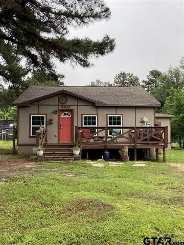 18652 Cr 4116, Lindale, TX 75771 (MLS #10134693) :: Griffin Real Estate Group