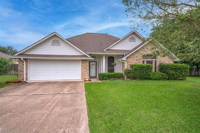 1714 Onyx Cove, Whitehouse, TX 75791 (MLS #10134862) :: The Edwards Team