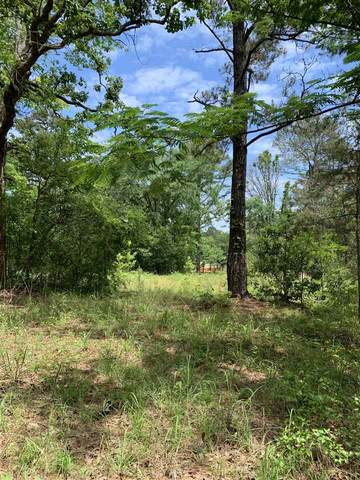 2722 Cr 359, Palestine, TX 75801 (MLS #10135325) :: Griffin Real Estate Group