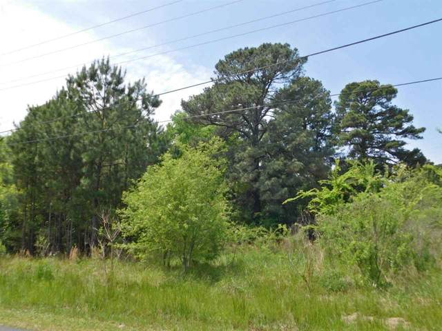 Lot 58; Sec 1 County Road 2112, Quitman, TX 75783 (MLS #10135744) :: RE/MAX Professionals - The Burks Team