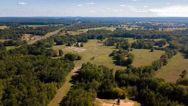 TBD Cr 382 45 Acres, Henderson, TX 75654 (MLS #10135786) :: RE/MAX Professionals - The Burks Team