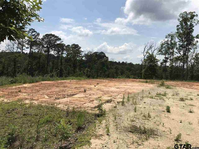 16080 Hwy 135, Arp, TX 75750 (MLS #10135836) :: Griffin Real Estate Group