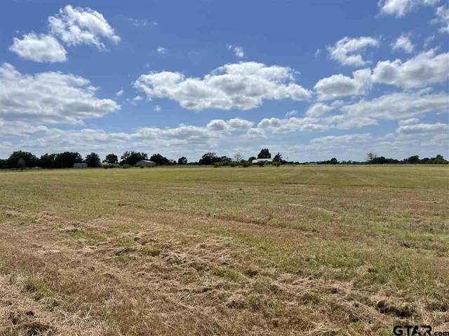 TBD Hwy 135, Jacksonville, TX 75766 (MLS #10136019) :: Griffin Real Estate Group