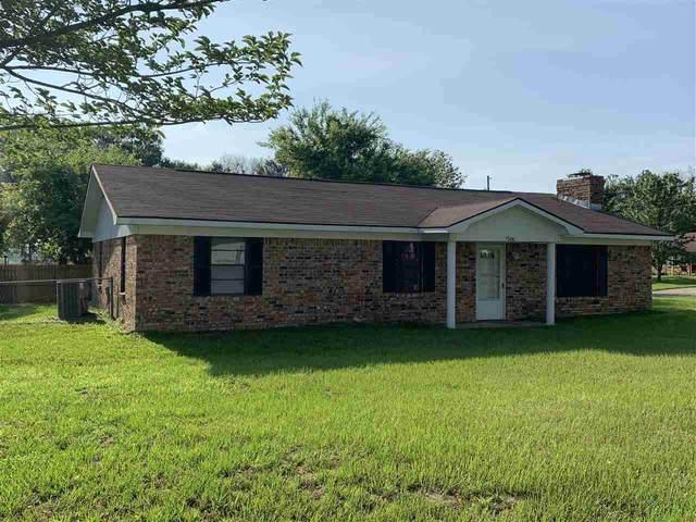 1430 Wood Springs Rd., Lindale, TX 75771 (MLS #10136066) :: The Edwards Team