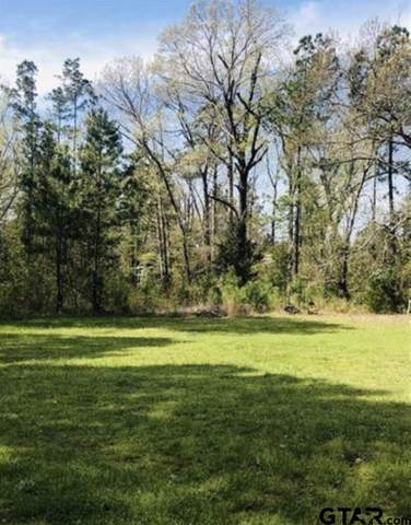 2408 Cr 4701, Troup, TX 75789 (MLS #10136075) :: Griffin Real Estate Group