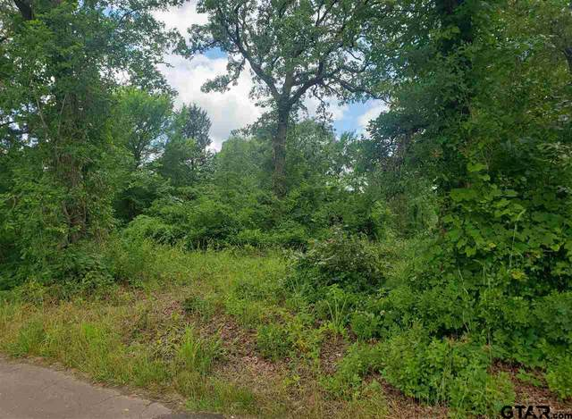 TBD Cr 422, Lindale, TX 75706 (MLS #10136107) :: Griffin Real Estate Group