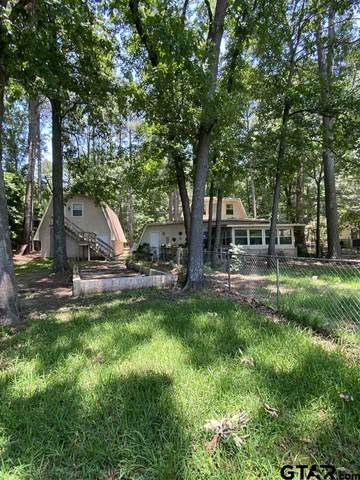 70 Windy Point Drive, Mt Vernon, TX 75457 (MLS #10136152) :: Griffin Real Estate Group