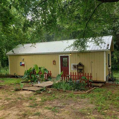 13287 Cr 4173, Tyler, TX 75704 (MLS #10136299) :: Realty ONE Group Rose
