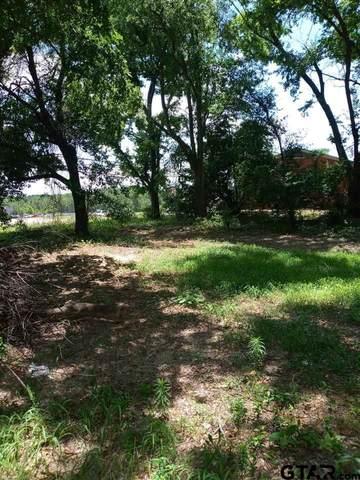 412 N Northwest Loop 323, Tyler, TX 75702 (MLS #10136640) :: Wood Real Estate Group