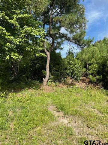 TBD Cr 25, Tyler, TX 75708 (MLS #10136957) :: Griffin Real Estate Group