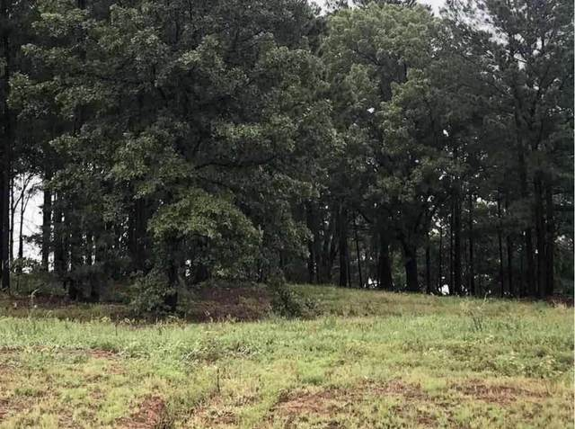 13513 Juniper, Tyler, TX 75706 (MLS #10137004) :: Wood Real Estate Group