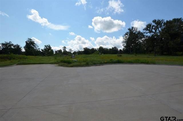 14684 et al Gracie Lane, Brownsboro, TX 75756 (MLS #10137222) :: Wood Real Estate Group