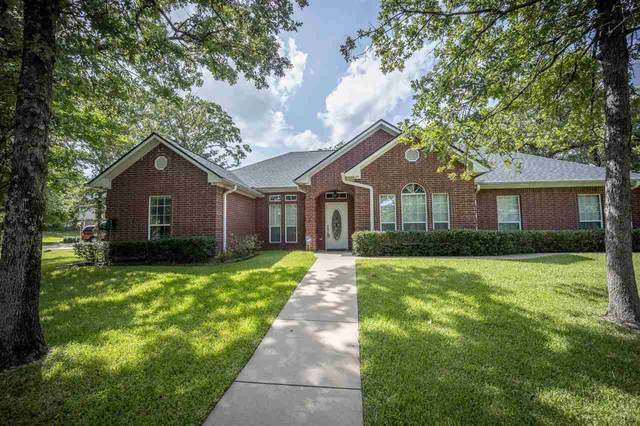 280 Cr 2258, Mineola, TX 75773 (MLS #10137676) :: Griffin Real Estate Group