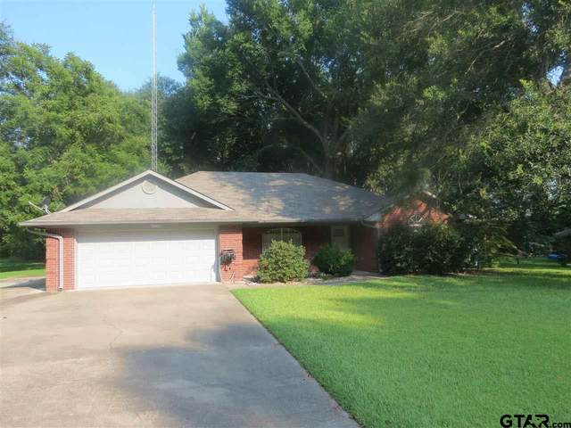 1148 Cr 2330, Mineola, TX 75773 (MLS #10137790) :: Griffin Real Estate Group