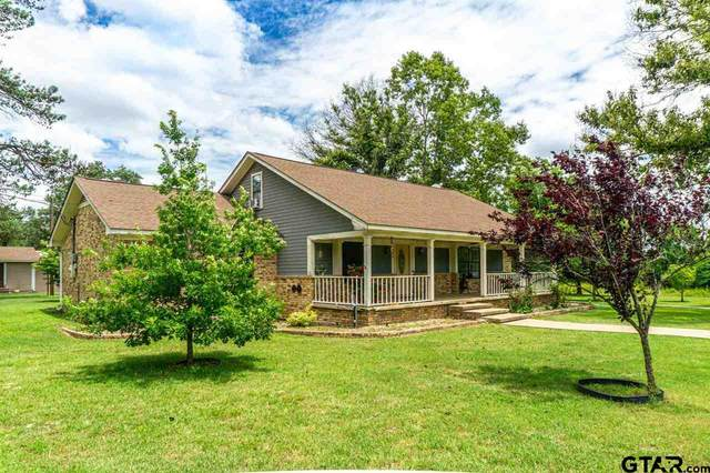 16132 Fm 16, Lindale, TX 75771 (MLS #10137799) :: Griffin Real Estate Group