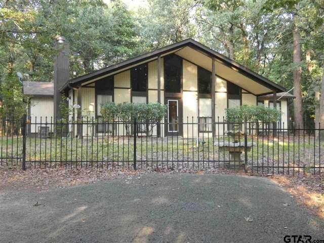 130 Sundown Path, Holly Lake Ranch, TX 75765 (MLS #10137977) :: Wood Real Estate Group