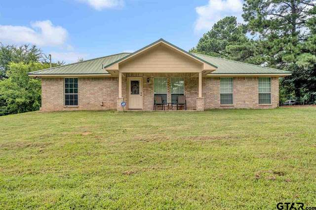 17000 Cr 358, Winona, TX 75792 (MLS #10138108) :: Realty ONE Group Rose