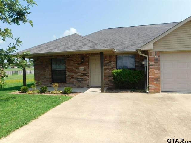 13330 / 13332 Country Meadow Lane, Lindale, TX 75771 (MLS #10138133) :: RE/MAX Professionals - The Burks Team