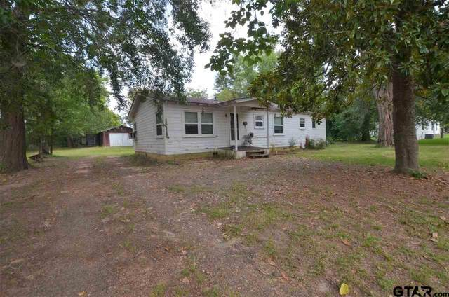 18499 Fm 2493, Flint, TX 75762 (MLS #10138207) :: Wood Real Estate Group