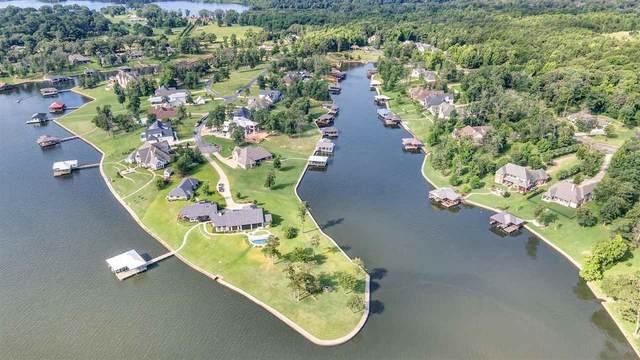 5406 Browns Landing, Chandler, TX 75758 (MLS #10138363) :: Wood Real Estate Group
