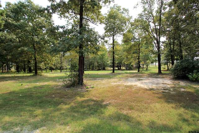 TBD Rs County Road 4261, Emory, TX 75440 (MLS #10140231) :: RE/MAX Professionals - The Burks Team