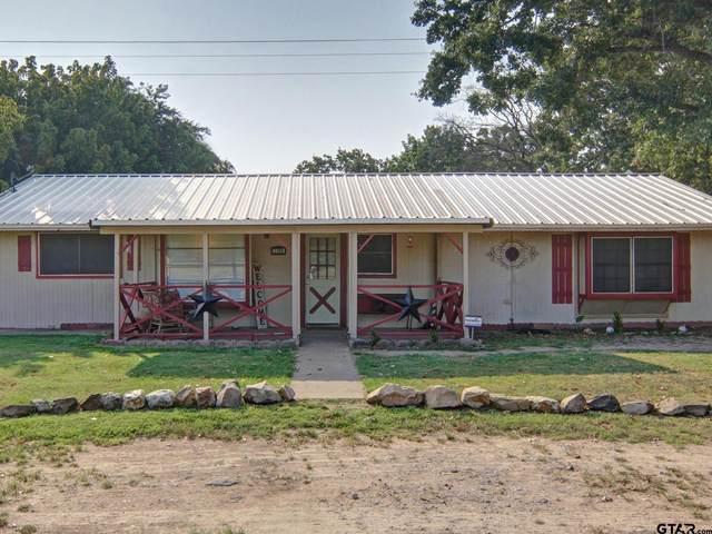 3396 N Farm To Market 17, Alba, TX 75410 (MLS #10140292) :: The Edwards Team
