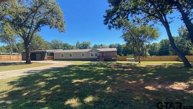 193 Sabine, Bullard, TX 75757 (MLS #10140640) :: Griffin Real Estate Group