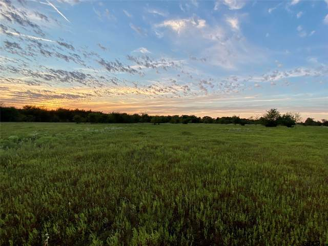 104acres County Road 4129, Cumby, TX 75433 (MLS #10140685) :: Griffin Real Estate Group