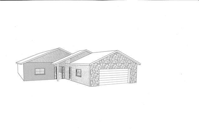 1149 Fairway West, Hideaway, TX 75771 (MLS #10141643) :: Griffin Real Estate Group