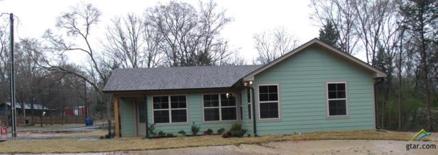 402 Brentwood Drive, Bullard, TX 75757 (MLS #10089085) :: RE/MAX Professionals - The Burks Team