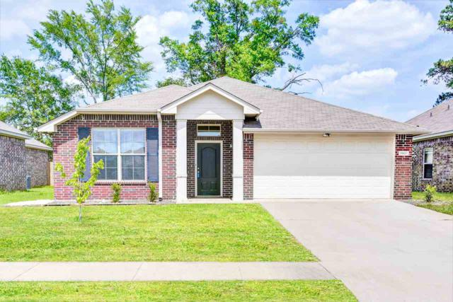 19431 Big Valley Drive, Flint, TX 75762 (MLS #10094066) :: RE/MAX Professionals - The Burks Team
