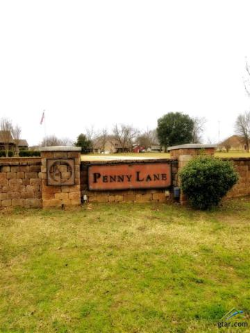 616 Yesterday Dr, Lindale, TX 75771 (MLS #10103505) :: RE/MAX Impact