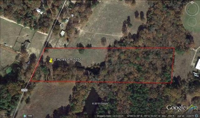 0000 Cr 3250, Quitman, TX 75783 (MLS #10104400) :: The Wampler Wolf Team