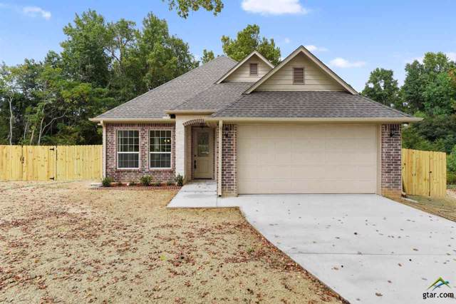 12454 Wildfern, Tyler, TX 75707 (MLS #10113618) :: RE/MAX Impact