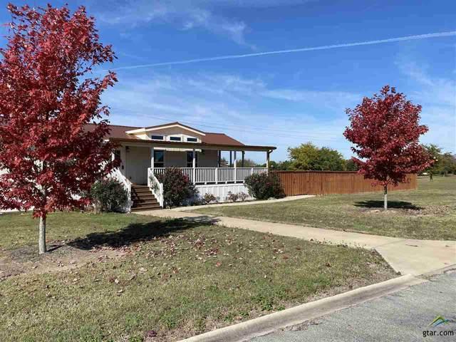 47755 Hwy 69N, Bullard, TX 75757 (MLS #10117609) :: Griffin Real Estate Group