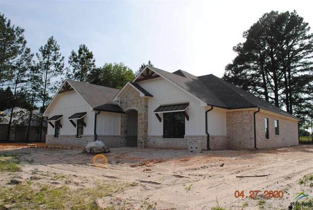 20906 Sweetbay, Lindale, TX 75771 (MLS #10121214) :: RE/MAX Professionals - The Burks Team