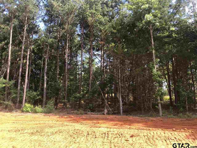 12220 Hackberry Hollow, Lindale, TX 75706 (MLS #10122325) :: Wood Real Estate Group