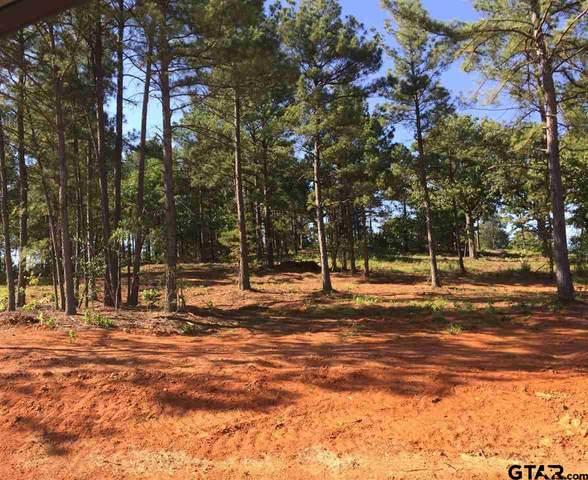 12170 Oak Grove, Lindale, TX 75706 (MLS #10122351) :: Wood Real Estate Group