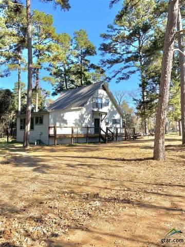 270 Lois, Scroggins, TX 75480 (MLS #10128945) :: Griffin Real Estate Group